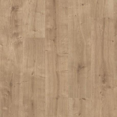 Dąb Piaskowy 88542 - Premium Floor
