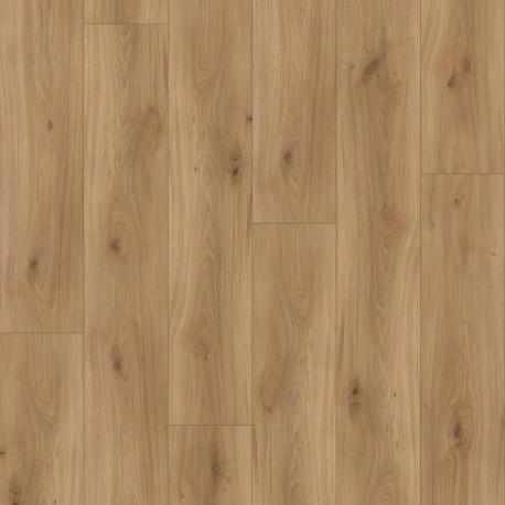 Dąb Cottage 88797 - Premium Floor