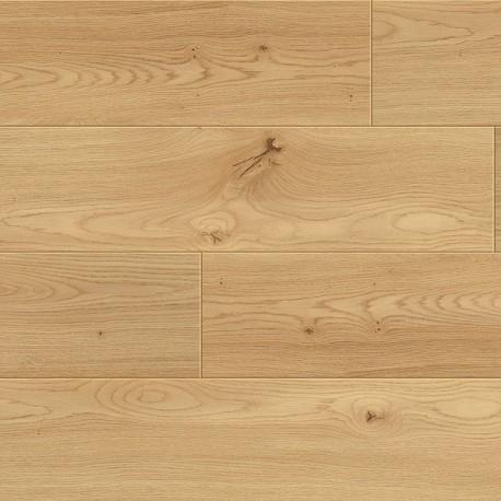 Dąb Jantar 88718 - Premium Floor