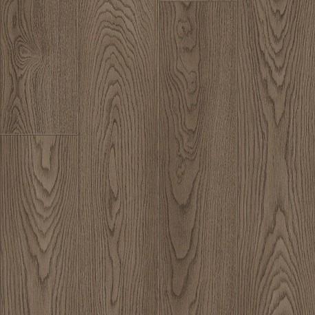 Dąb Lancaster 88910 - Premium Floor