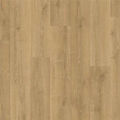 SIG4762 | Dąb szczotkowany naturalny ciepły Quick-Step Panele podłogowe Signature - Fachura