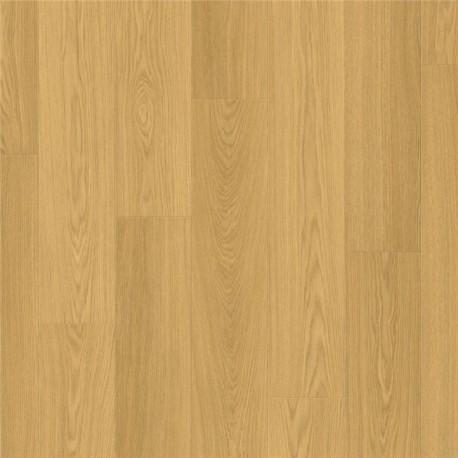 SIG4749 Dąb naturalny lakierowany - Quick-Step