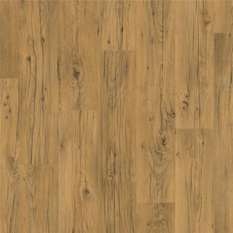 SIG4767 Dąb naturalny spękany - Quick-Step