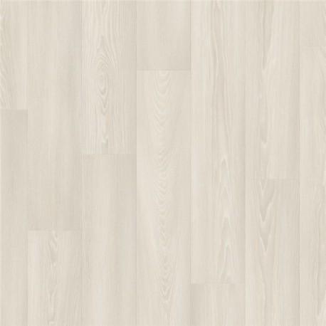 SIG4757 Dąb biały premium - Quick-Step