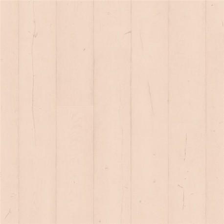 SIG4754 Dąb różowy malowany - Quick-Step
