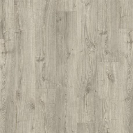 PUCP40089 Dąb jesienny ciepłoszary - Quick-Step