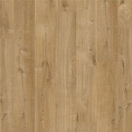 PUCP40104 Dąb bawełniany naturalny - Quick-Step