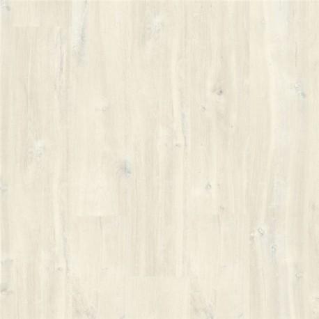 CR3178 Dąb biały Charlotte - Quick-Step