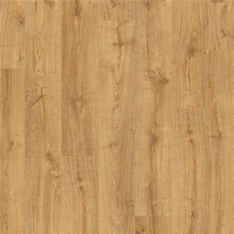 PUCL40088 Dąb jesienny miodowy - Quick-Step