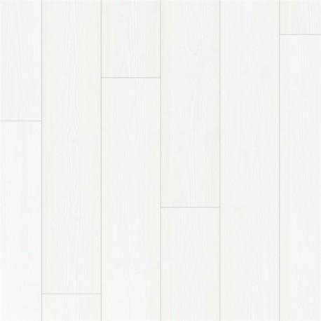 IMU1859 Deski białe - Quick-Step