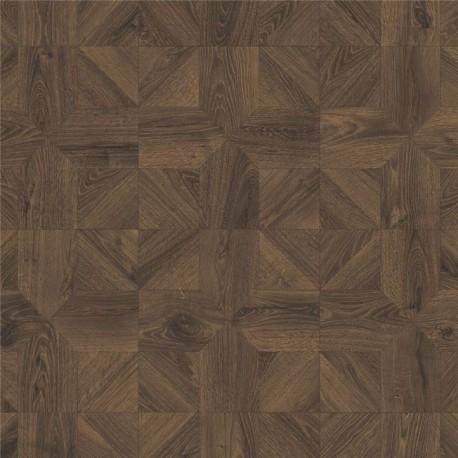 IPA4145 Dąb królewski ciemno-brązowy - Quick-Step