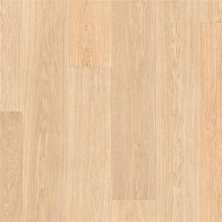 LPU1283 Dąb biały satynowy - Quick-Step