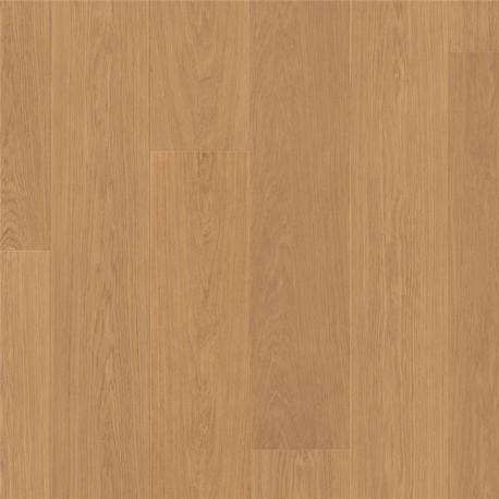 LPU1284 Dąb naturalny satynowy - Quick-Step