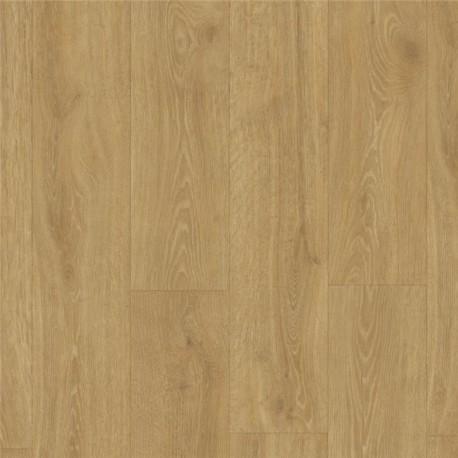 MJ3546 Dąb leśny naturalny - Quick-Step