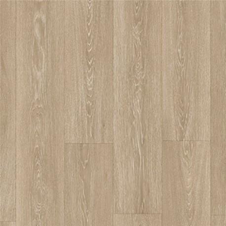 MJ3555 Dąb nizinny jasnobrązowy - Quick-Step