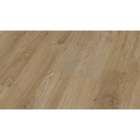 RIALTO OAK M8089 - My Floor