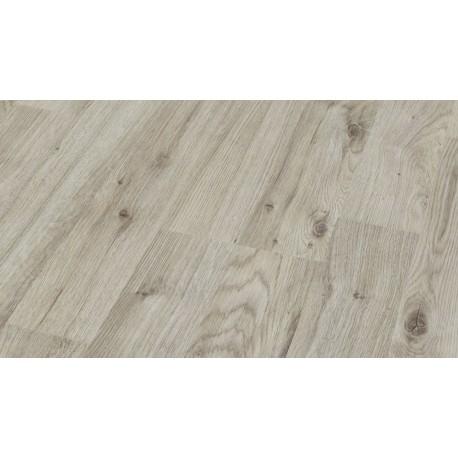 SCALA OAK M8088 - My Floor