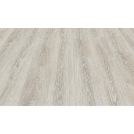 SILVER OAK M8015 - My Floor