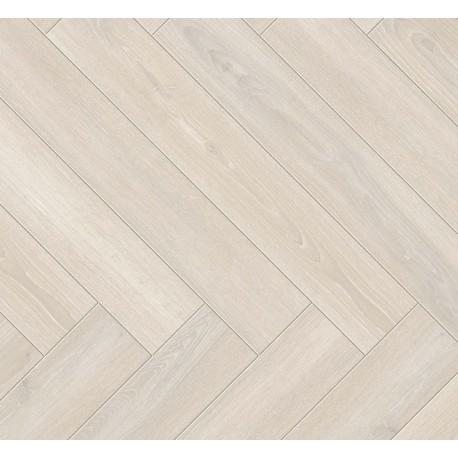 Dąb Skyline biały 1730251 - Parador