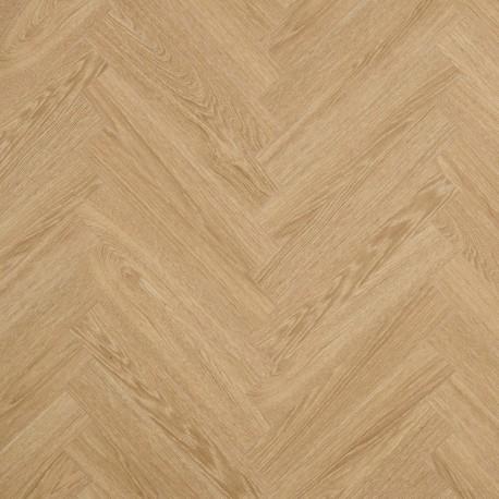 Dąb Werslaski 88616 - Premium Floor