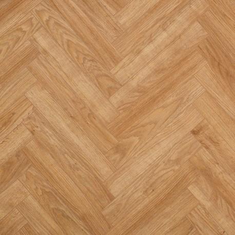 Dąb Belweder 88047 - Premium Floor