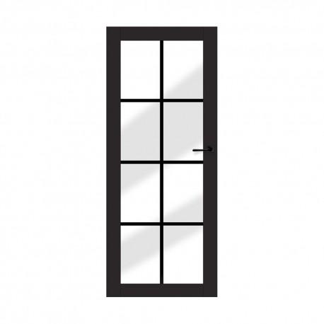 Drzwi LOFT 20 - VOSTER