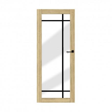 Drzwi LOFT 30 - VOSTER