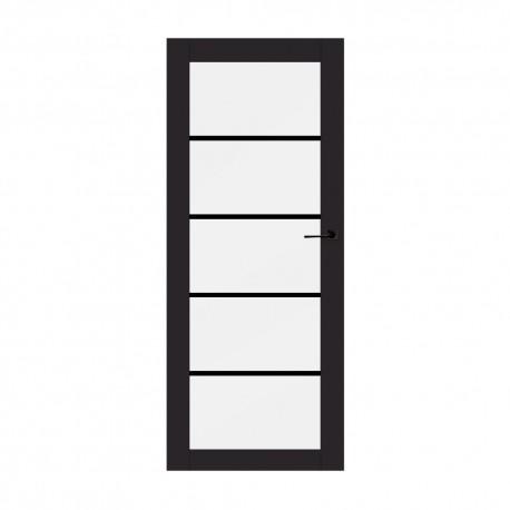 Drzwi LOFT 40 - VOSTER