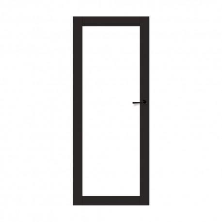 Drzwi LOFT 60 - VOSTER