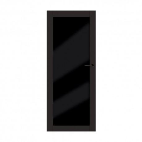Drzwi LOFT 70 - VOSTER