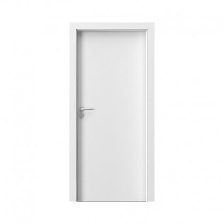 Drzwi Minimax P - Porta