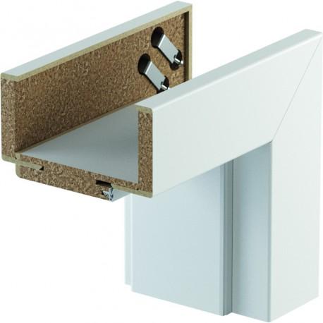 Ościeżnica regulowana Porta System Elegance