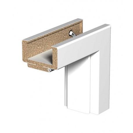 Ościeżnica Regulowana Porta System - Fachura