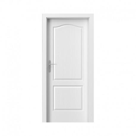 Drzwi Londyn P - Porta