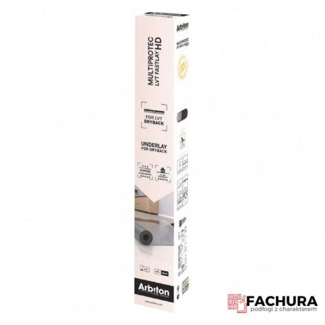 Multiprotec LVT Fastlay gr. 1,8 mm - Arbiton