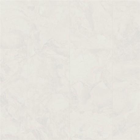 V3520-40169 KAMIEŃ ALPEJSKI BIAŁY - Pergo