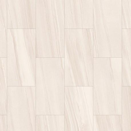Jersey Stone 46156 LayRed - Moduleo