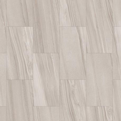 Jersey Stone 46913 LayRed - Moduleo