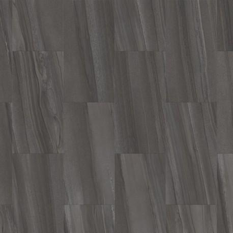 Jersey Stone 46976 LayRed - Moduleo
