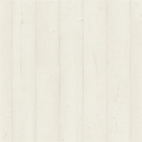 SIG4753 Dąb biały malowany - Quick-Step