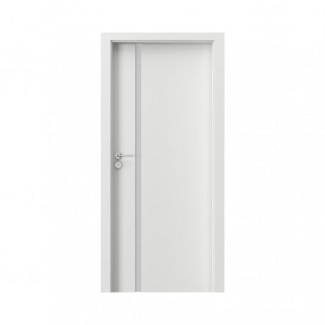 Drzwi Focus Premium - Porta