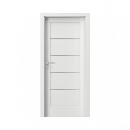 Drzwi Verte Home Grupa G - Porta