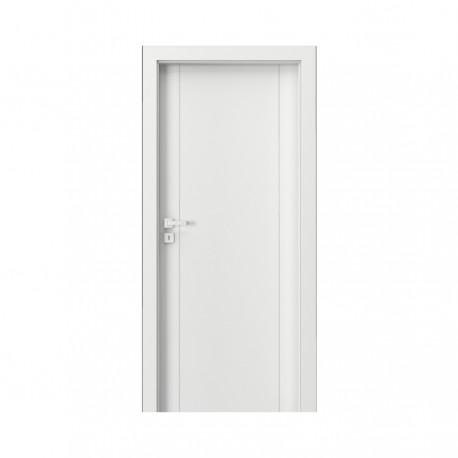 Drzwi Vector Premium - Porta