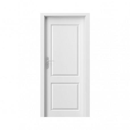 Drzwi Royal Premium - Porta