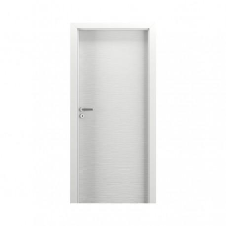 Drzwi Skandia Premium - Porta