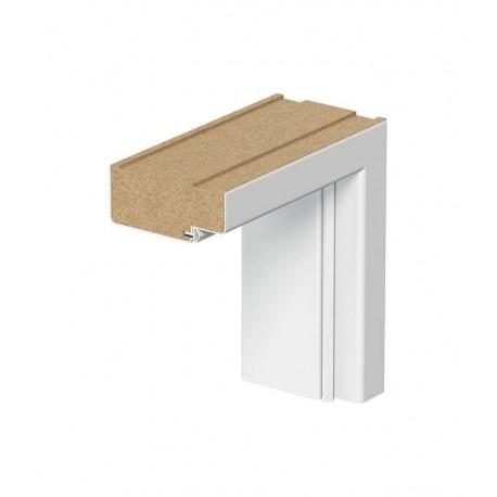 Ościeżnica Stała Minimax - Porta