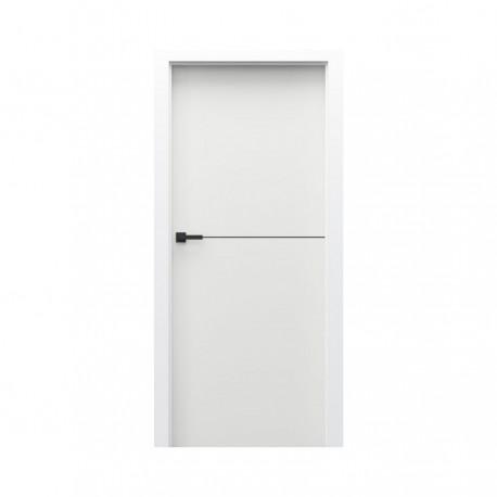 Drzwi Desire UV - Porta