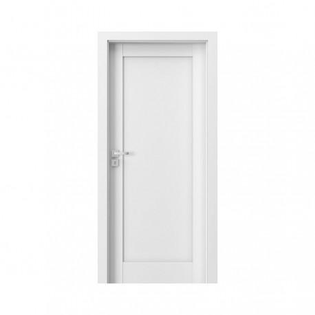 Drzwi Grande UV - Porta