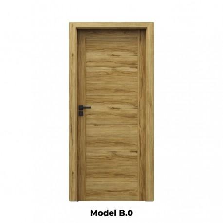 Drzwi Verte Home Grupa B - Porta